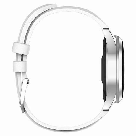 Zegarek G.RSWBF1-3C1-1