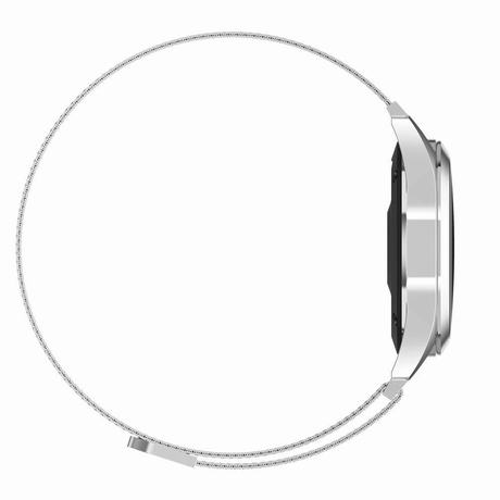Zegarek G.RSWBF1-3C1-2