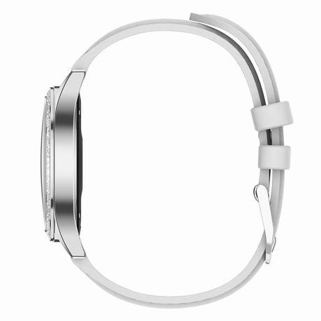Zegarek G.RSWBF2-3C1-1