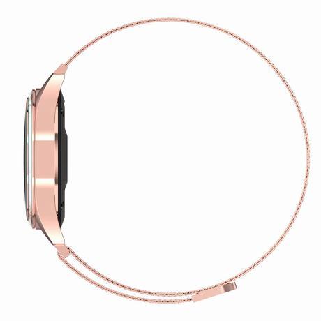 Zegarek G.RSWBF2-4D2-2