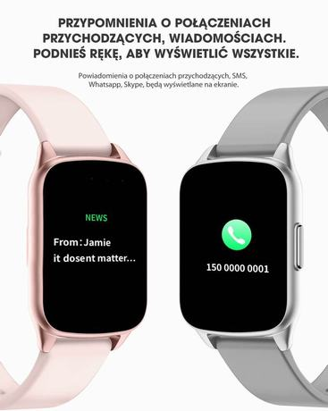 Zegarek SW009-3