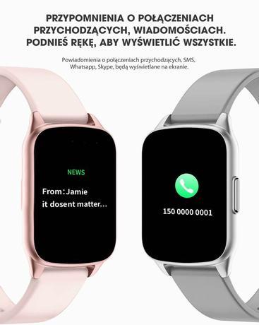 Zegarek SW009-4