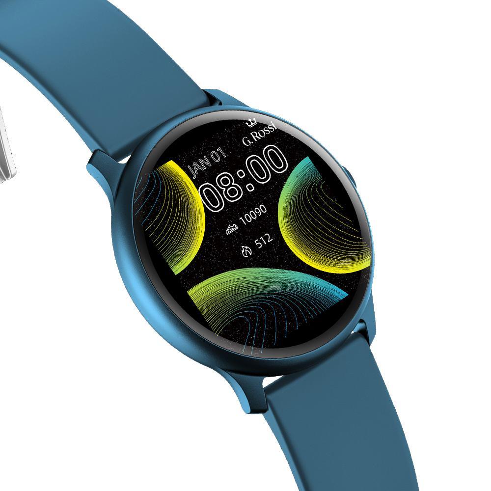 Zegarek SW010-12