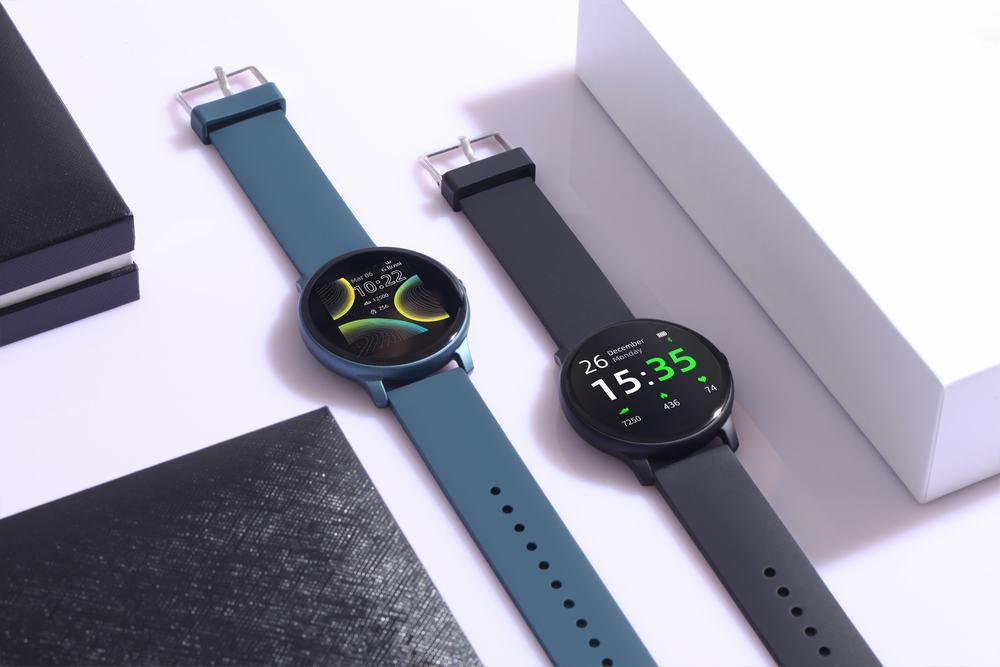 Zegarek SW010-13