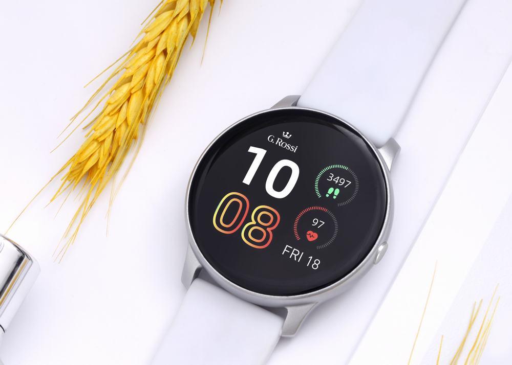 Zegarek SW010-14