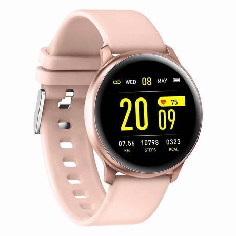 Zegarek SW010-2