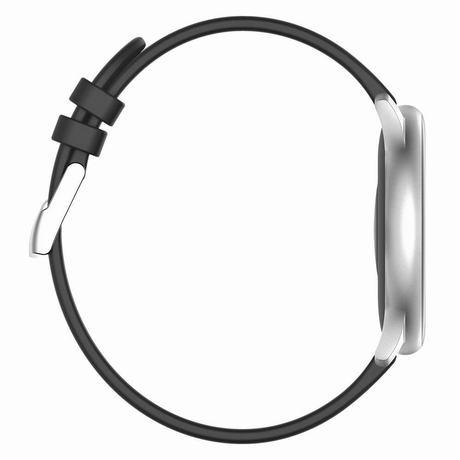 Zegarek SW010-5