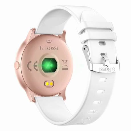 Zegarek SW010-7