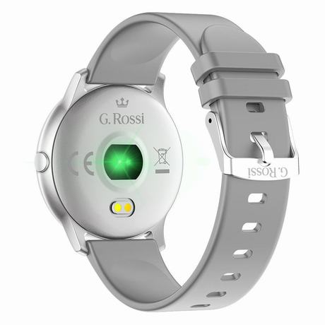 Zegarek SW010-9