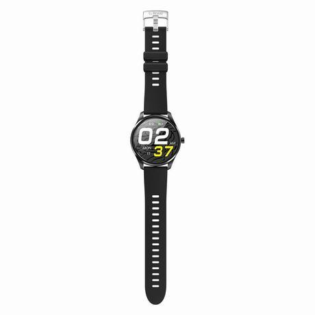 Zegarek SW012-1
