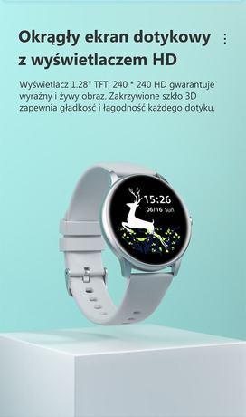Zegarek SW015-4