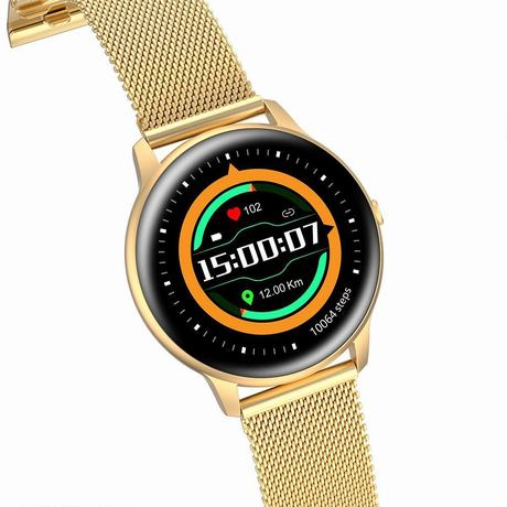 Zegarek SW015-5