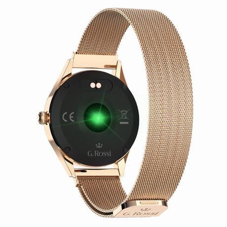 Zegarek SW017-1