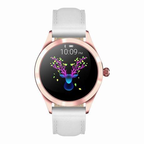 Zegarek SW017-5