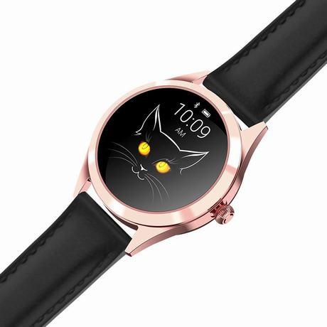 Zegarek SW017-6