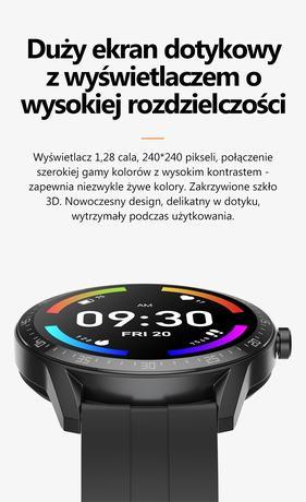 Zegarek SW018-1